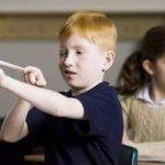 孩子坐不住就是专注力差?别急着下定论,要从这四方面去判断