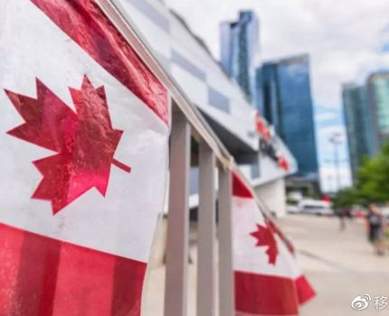 一篇文章搞清楚加拿大的幼儿园!