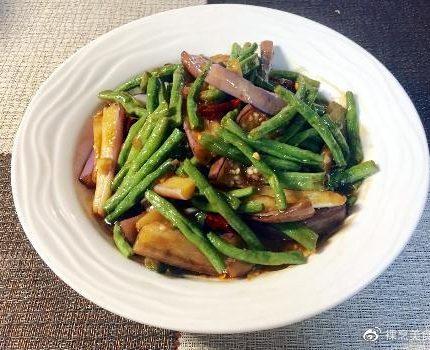 现在正当吃的碱性蔬菜,不是芋头不是南瓜,常吃健脾胃还增食欲