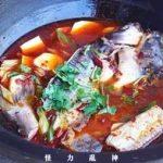 厦门最接地气的东北菜,竟把大铁锅都端上桌