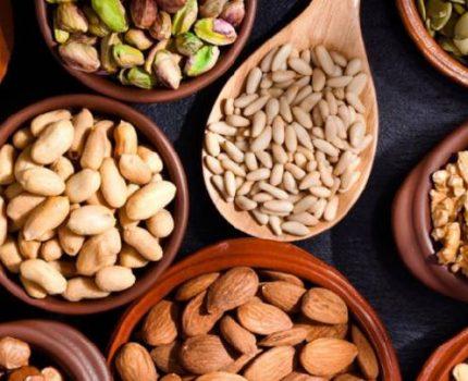 健身增肌最需要补充的营养物质是什么?