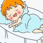 【宝妈必看】夏天该不该给宝宝吹空调