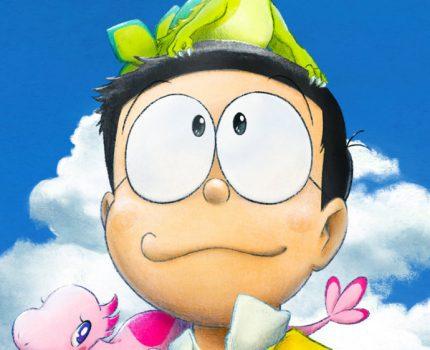 8月7日生日的动漫人物(2020年)