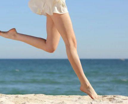 大腿哪些部位可以吸脂?大腿吸脂需要注意哪些要点?