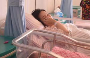 """最""""放松孕妇""""火了,做梦时间生了个宝宝,医生:产妇一直打呼噜"""