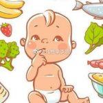 小儿推拿李波:脾胃虚寒孩子要少吃水果?调理宝宝脾胃常用推拿法