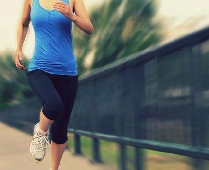 跑步膝盖疼是怎么回事?