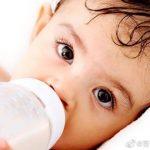 宝宝什么情况需要转奶,捕捉宝宝转奶信号,提前做好转奶功课