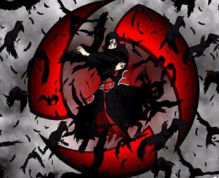 影级鼬神力战七大火影,秒杀三人战平一人,唯有他们不是对手!
