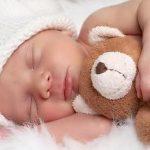 母婴生活 孩子跟谁睡,竟影响一生的性格!妈妈一定要看