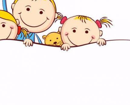 养育七法则让宝宝更聪明