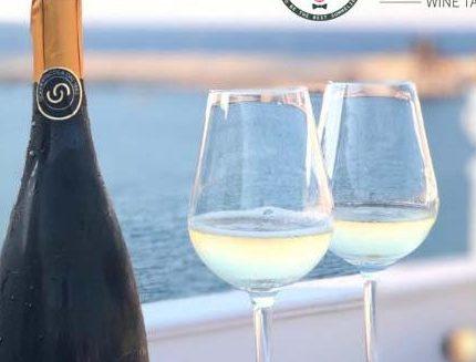 这5种基本类型的葡萄酒,大部分人都没有喝全