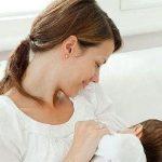 生完宝宝什么时候会有奶?什么时候开奶?