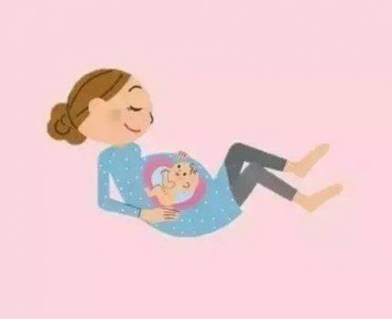 基础卵泡数量决定试管婴儿成功率,但这种情况应尽早进入试管疗程