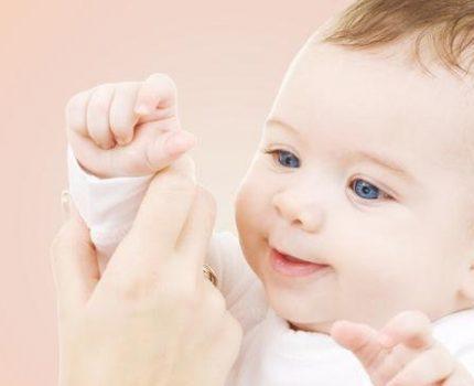 1岁半宝宝要上早教吗?妈妈如何在家带出聪明宝宝?