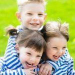 1岁多孩子总是不开口说话,如何引导?