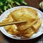 冬瓜独特的新吃法,开胃下饭有诀窍,比吃肉还香