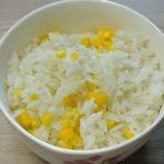 新鲜玉米这样保持可以吃一年,且不占空间