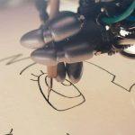 阿童木粉丝过年了,AI逆天续命,替手冢治虫创作新漫画!