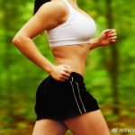 为什么说减肥要靠深蹲,而不是跑步?