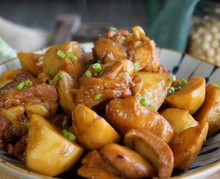 深秋了,南瓜红薯靠边站,最该吃的是它,3元一斤,老少皆宜