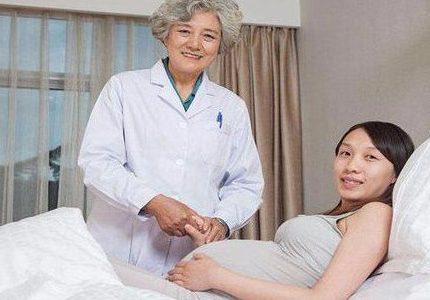 孕妈快生了要准备什么?这一份临产清单收好了,生娃时更从容