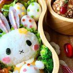 转眼又到开学季,日本妈妈的营养料理,再也不用担心孩子挑食
