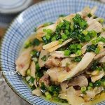鸡腿儿的4种吃法,不用炒,不用闻油烟,天热吃肉的好方法