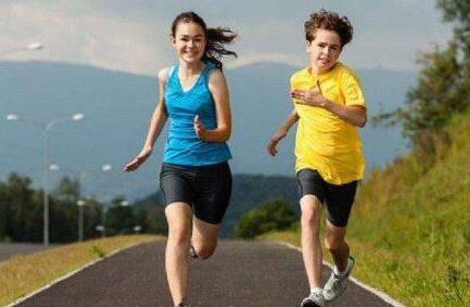 如何才能进行一场高质量的跑步,海蓝风告诉你答案!