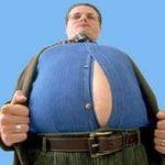 减肥!到底如何减!