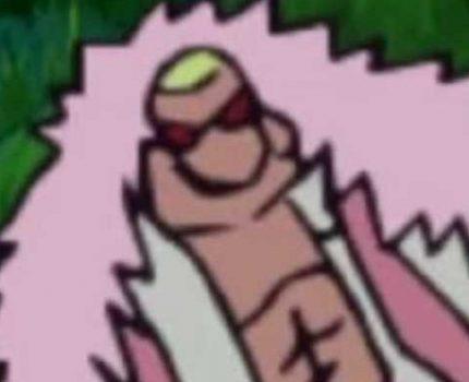 """海贼王:TV动画""""崩""""起来有多可怕?索隆变尔康,明哥成菠萝头"""