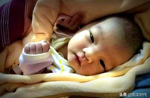 为给大宝留至亲,这些父母生下了二胎,谁知却带来无尽的磨难