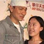 """曾痴迷刘德华的杨丽娟现状如何?纵容是""""利器"""",正面管教能避免"""