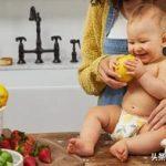 你会因管教孩子而内疚吗?一岁多的宝宝该如何管教他