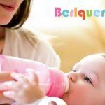 奶瓶更容易让宝宝吐奶?
