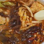 食物篇——螺蛳粉