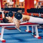 """关于瘦身,除了饮食你的""""运动方式""""对了吗?"""