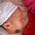 辛苦怀胎8个月,胎宝突然没心跳,医生:孕期出现一个信号很危险