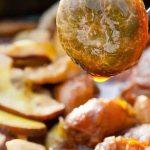 中国到底哪里的蘑菇最好吃?