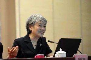 李玫瑾:孩子是否是高智商从手可以看出端倪,这些信号你知道吗?