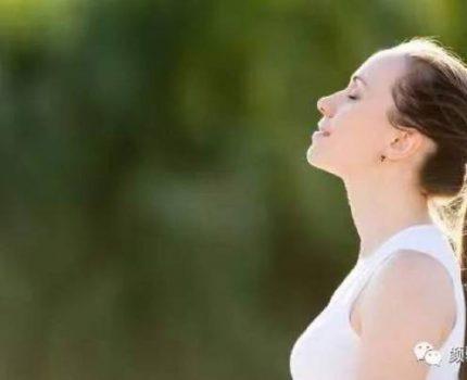 瘦身时, 如果身体出现这些信号, 则表示瘦身有效果了