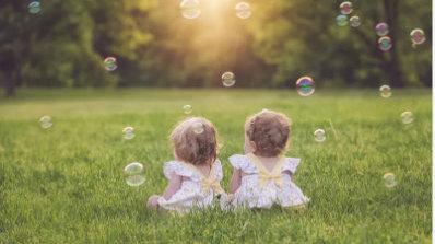 试管婴儿移植成功之后需要注意一些什么?
