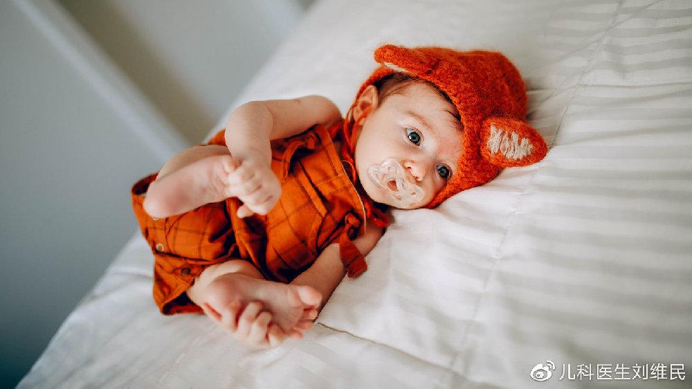 怎么判断宝宝能否吃饱?家长要注意以下几点