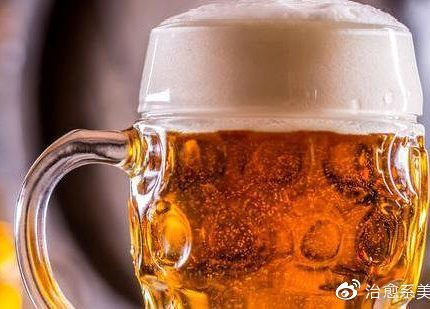 生啤、熟啤、扎啤、原浆的区别是什么?很多人不清楚,了解后再喝