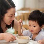 这三类成分含量高的食物,不利于宝宝健康,家长选择需把好关