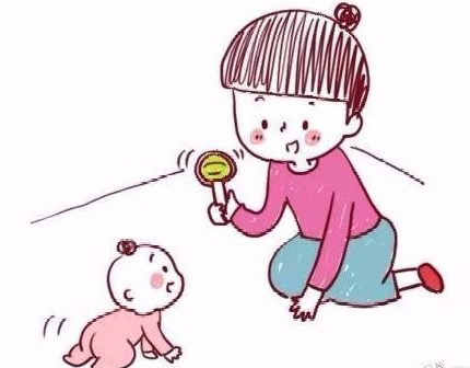 """心理学家研究表明:家长买的玩具越多,孩子长大后越""""笨"""""""
