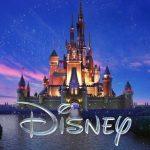 迪士尼曾经的假想国,女性的梦魇?