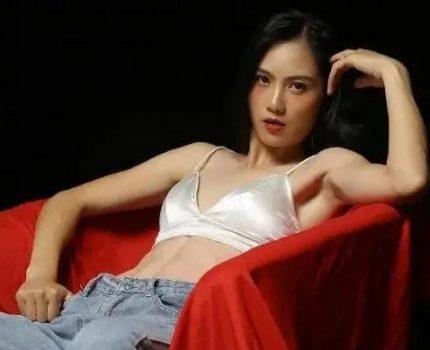 杭州最美体育老师走红,腹肌、马甲线,大长腿超吸睛!