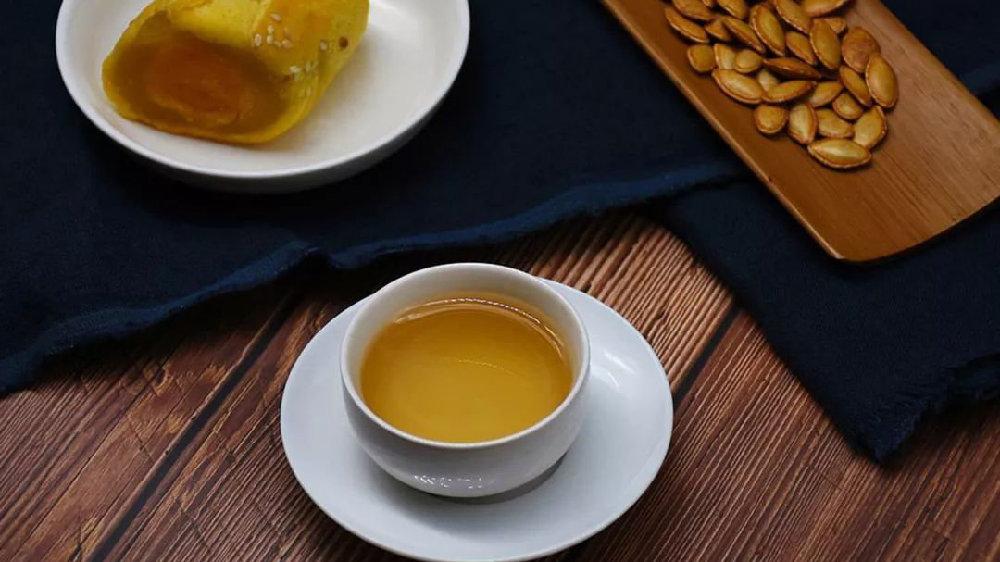泡茶时投茶量对口感有影响吗?该如何掌握?