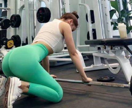 运动ー定要四十分钟以上オ能减脂吗?